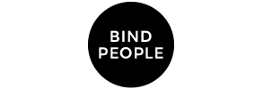 bind people